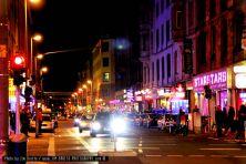 bahnhofsviertelnacht-30