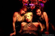 pik-dame-filmdreh-11