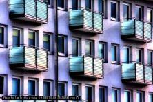 jimbrutto_foto_CR_balkons-ffm-kurt-schumacher-str_780x520