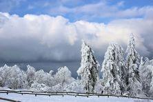 feldberg-winter-005
