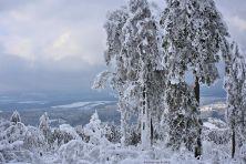 feldberg-winter-007