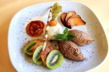 speisen-dessert-01_690x460