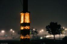 ffm-nachts-0006