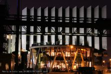 ffm-restaurant-am-westhafen_930x620