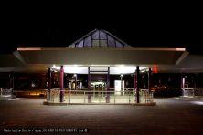 ffm-ubahnhof-suedbahnhof_930x620