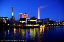ffm-westhafen-kraftwerk_930x620
