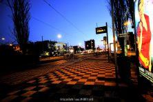 foto-232_930x620