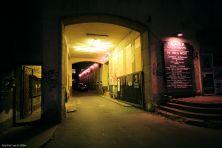 naxoshalle-einfahrt-wittelsbachersallee-01