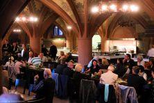 frankfurter-tafel-20-jahrfeier-mai-2015_13