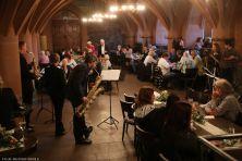 frankfurter-tafel-20-jahrfeier-mai-2015_24