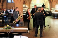 frankfurter-tafel-20-jahrfeier-mai-2015_26
