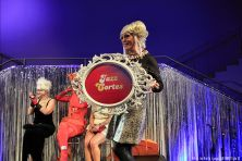 schirn-glam-drag-contest-10
