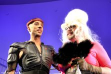schirn-glam-drag-contest-103