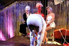 schirn-glam-drag-contest-104