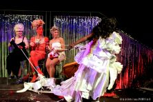 schirn-glam-drag-contest-109
