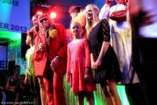 schirn-glam-drag-contest-117