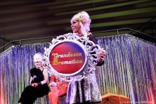 schirn-glam-drag-contest-12