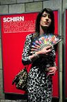 schirn-glam-drag-contest-122