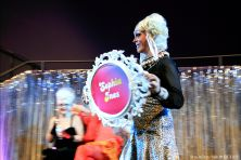 schirn-glam-drag-contest-26