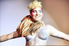 schirn-glam-drag-contest-28