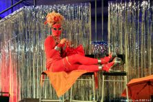 schirn-glam-drag-contest-31