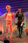 schirn-glam-drag-contest-33