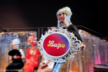 schirn-glam-drag-contest-50