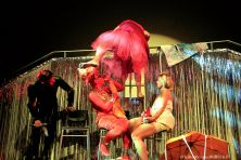 schirn-glam-drag-contest-64