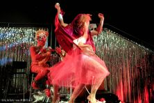 schirn-glam-drag-contest-71