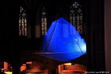 luminale-2012-31