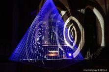 luminale-2012-40