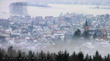 winter-im-spessart-04