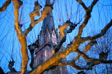 dreikoenigskirche-001