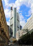 ffm-commerzbank-tower-1001
