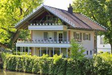 petrihaus-ffm-roedelheim
